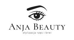 Anja beauty - stylizacja brwi i rzęs
