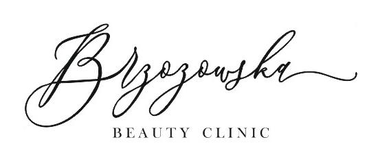 Brzozowska Beauty Clinic