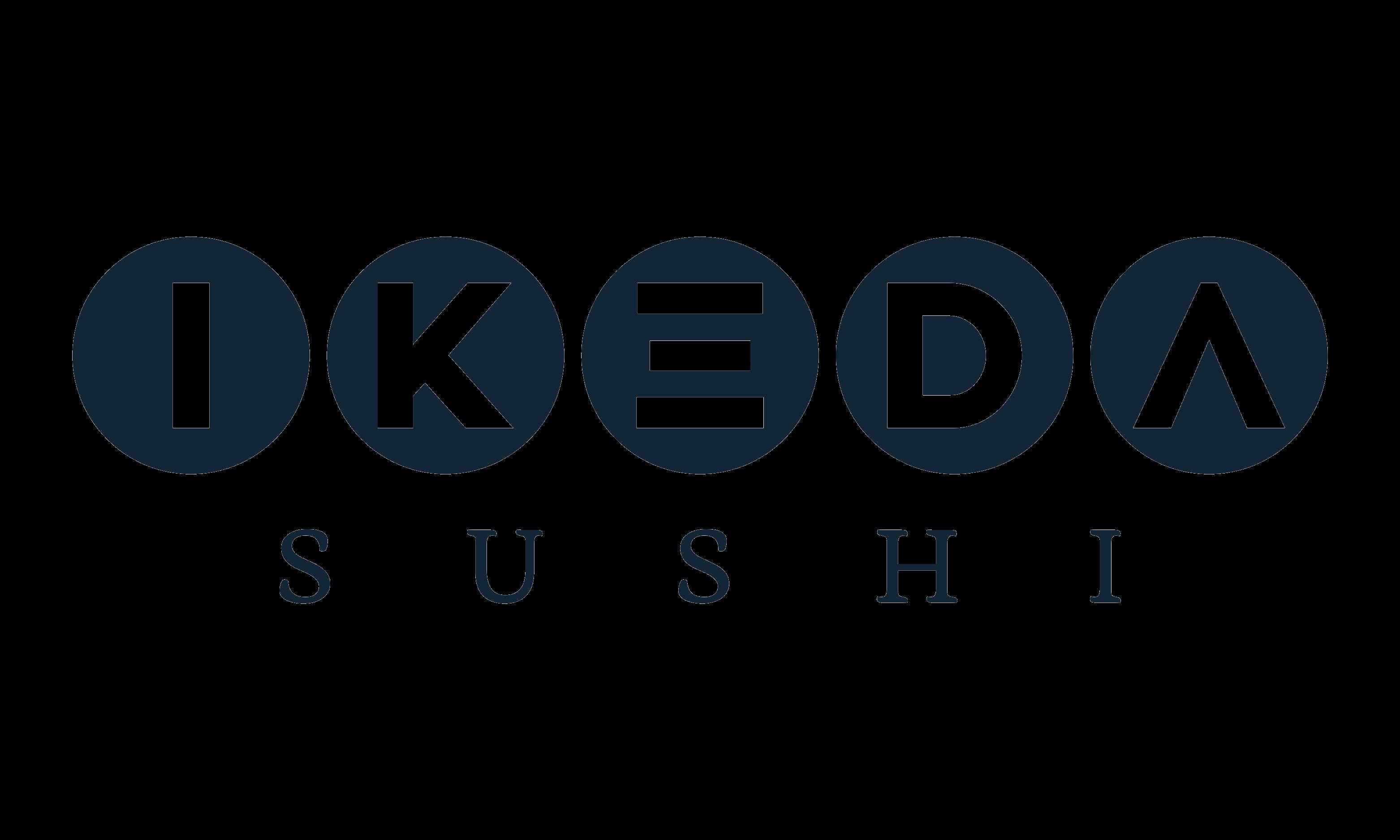 Ikeda Sushi Rzeszów