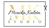 Mk studio - Fryzjer