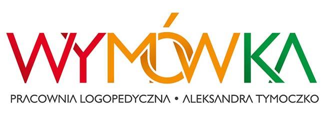 Neurologopeda, filolog polski - mgr Aleksandra Tymoczko