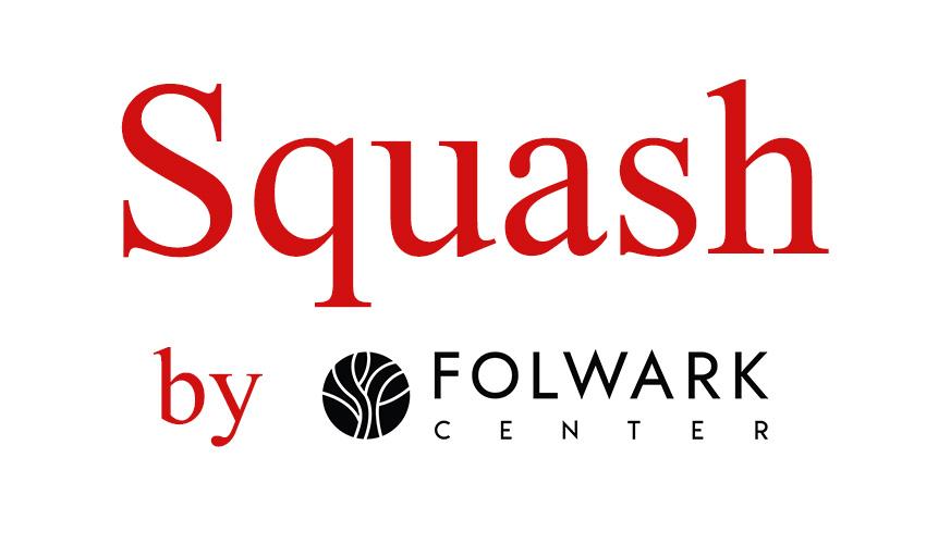 Squash Folwark center