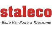 Staleco Sp. z O.O. - Biuro Handlowe w Rzeszowie